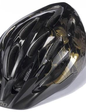 Giro Skyla Helmet
