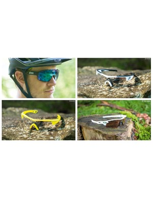 Best sunglasses for mountain biking