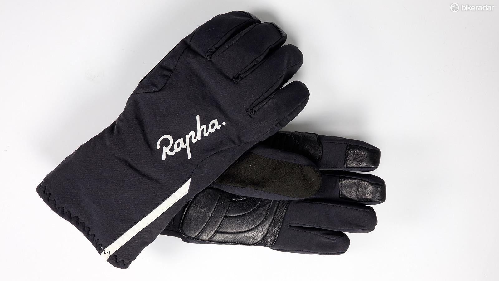 gloves-1-of-6-1510591369531-1fmwn61njf8hs-bd32635
