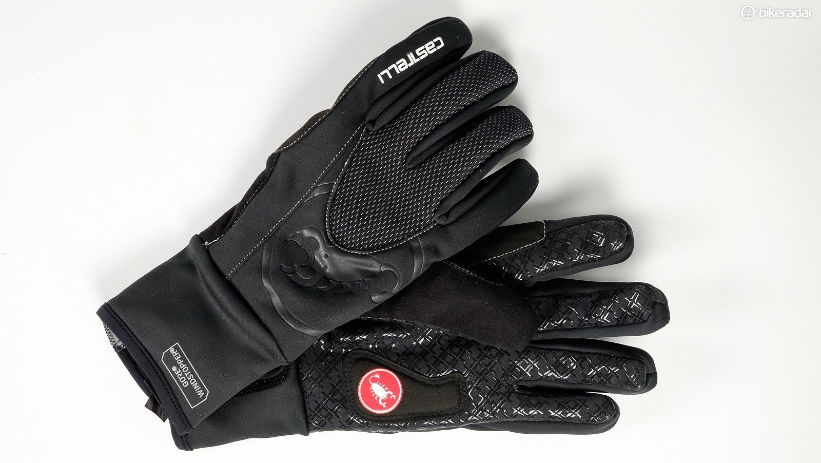 gloves-6-of-6-1510591369549-pwf2bsst90vb-8429411