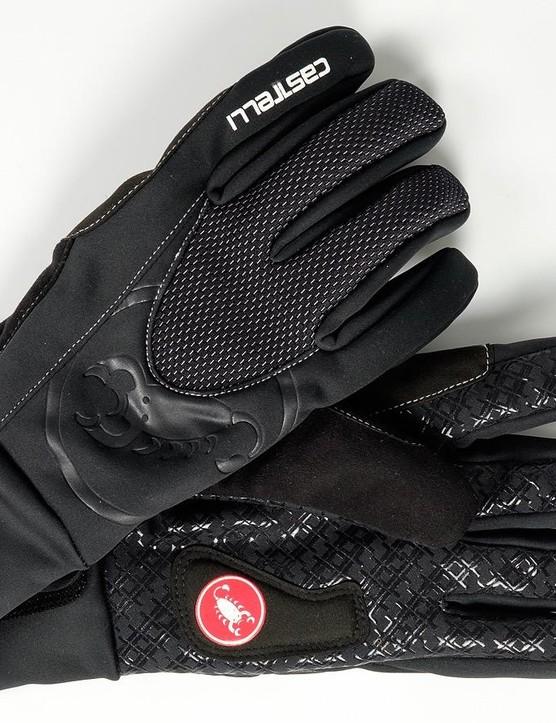 Castelli's Estremo gloves