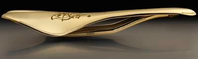 goldSelle400-abb3acf