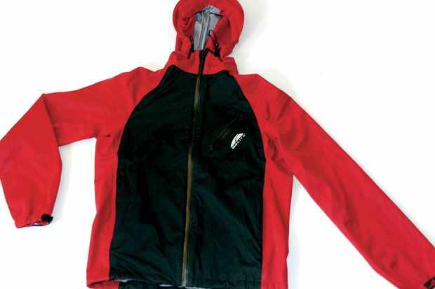 GoLite Xirtam jacket
