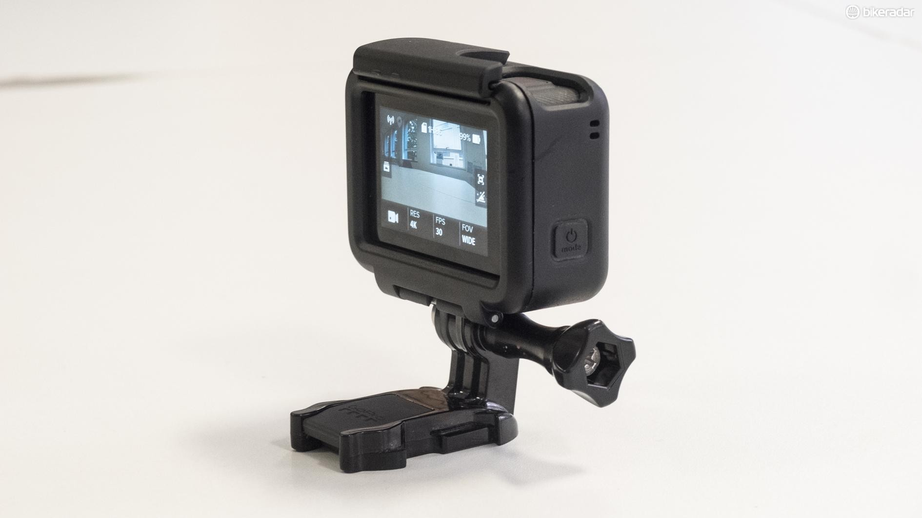 gopro-hero-6-review-1-1506699545630-8bukpeioktao-3338a48
