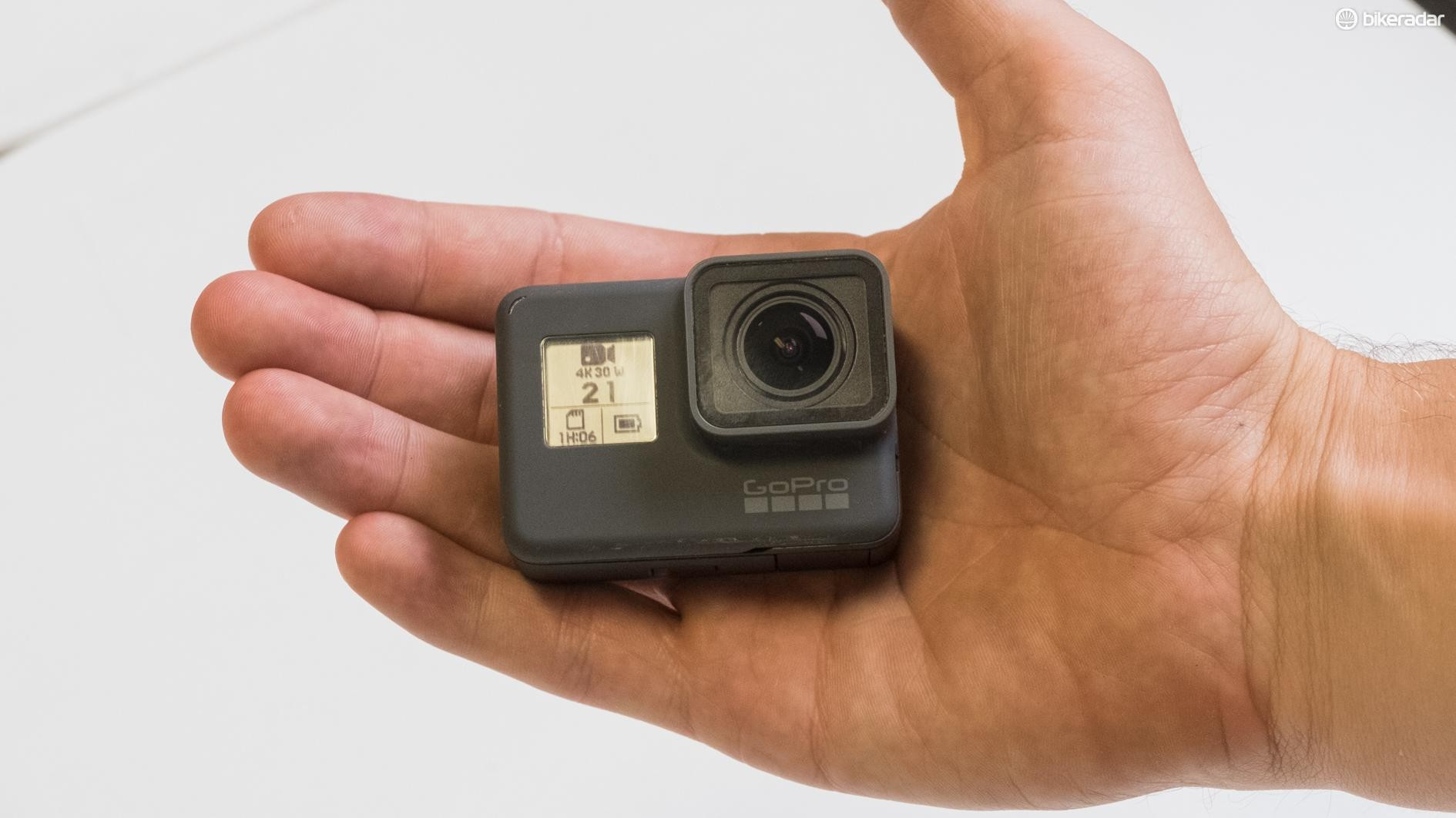 gopro-hero-6-review-2-1506699545624-ms6s86y4qdpp-b3b4297