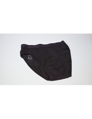 If you've never tried 'sporting briefs', then we wholly recommend getting then to keep your tackle in place