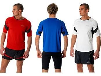 Gore X-Tonic Shirt