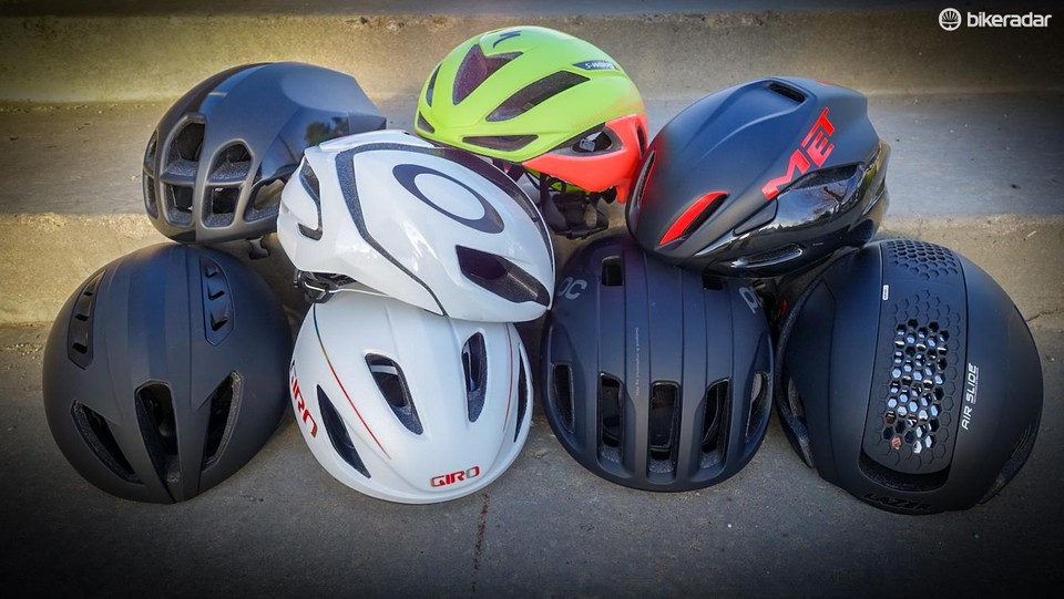 best price authorized site 2018 shoes Best aero road helmets – 8 tested and rated - BikeRadar