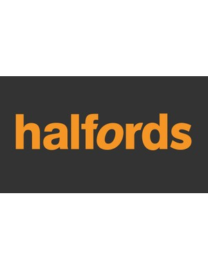 Halfords will be offering Black Friday deals