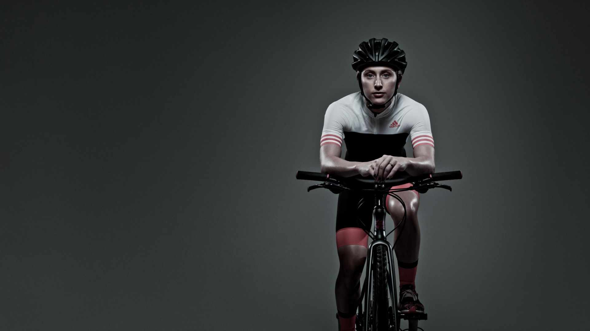Olympian Laura Trott is the latest athlete to develop a range of bikes with Halfords