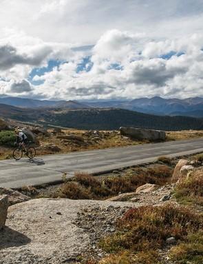 The Haute Route will come to Colorado in 2017
