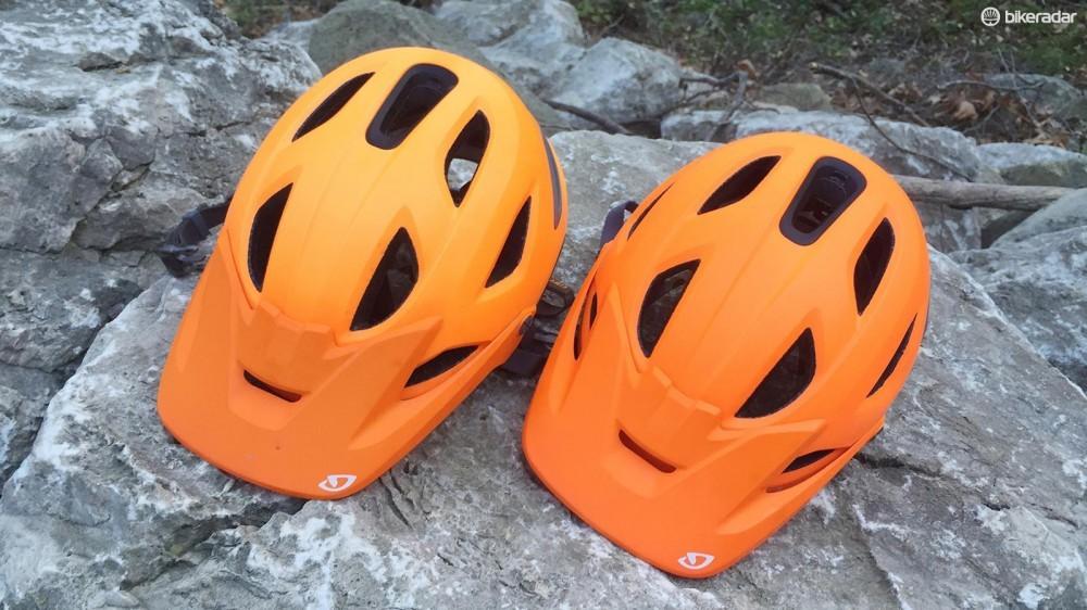 helmet-fade-copy-1458326817906-16dc01ml63owo-1000-90-f7a3488