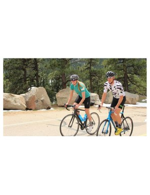 Searching for a cycling helmet? We're here to help!