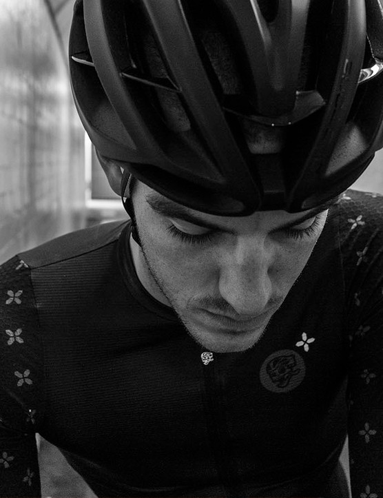 Attaquer has released its most technical garments to date, Race Ultra +