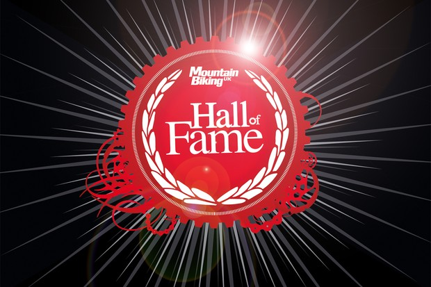 The MBUK Hall of Fame - you decide