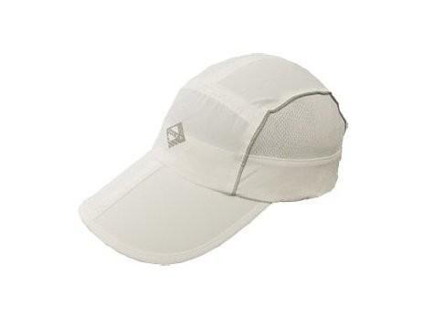 Hilly Runners Summer Cap