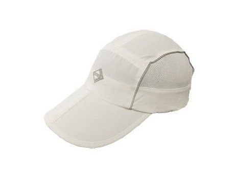 Hilly Runners Summer Cap