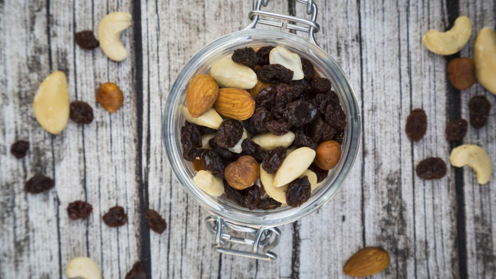homemade-cycling-nutrition-fruit-and-nuts-1453216590281-7s1o2e565vp3-1000-90-42af2bf
