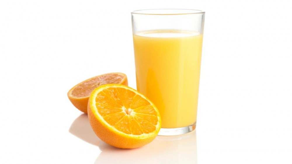 homemade-cycling-nutrition-orange-juice-1453216458833-1dj7nxhusgckb-1000-90-07213fb