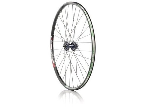 Hope Hoops Pro3 SP Front Wheel