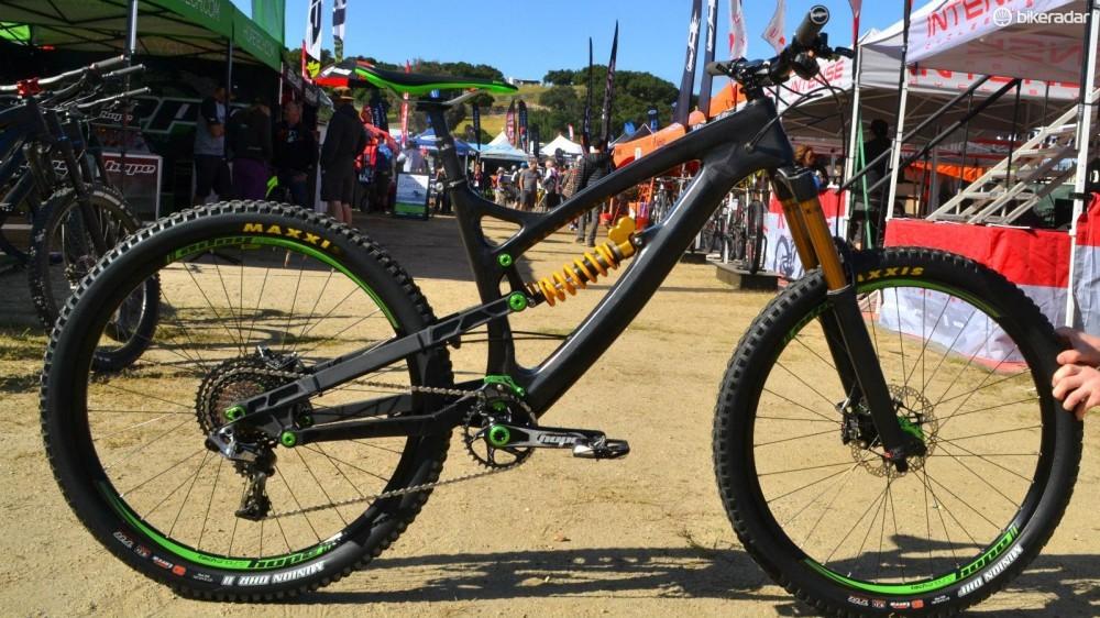 hope_bike_full-1460813727816-1wx7yjqhrvq1w-1000-90-e610ab6