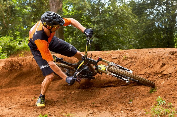 5 pro tips on roosting a turn for the camera