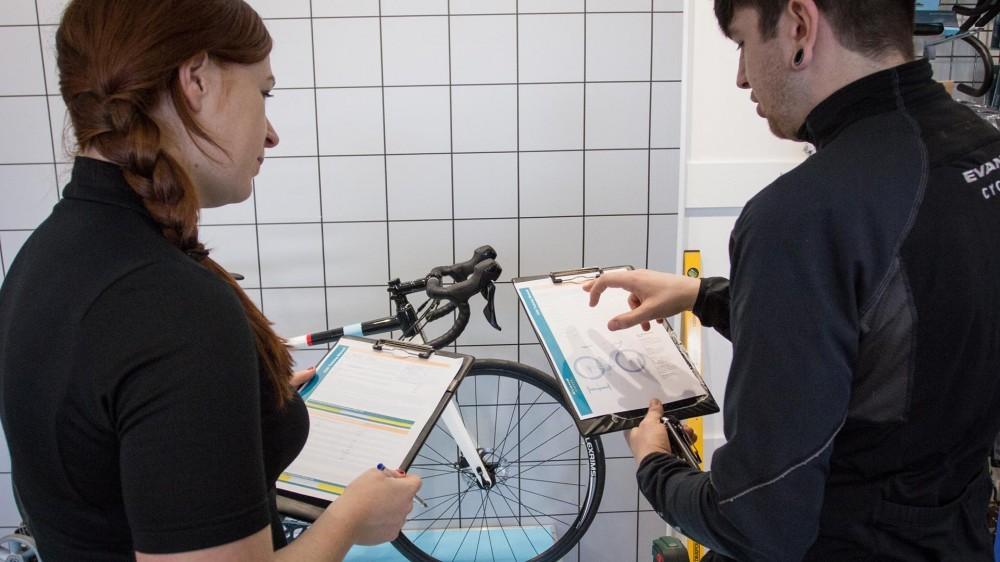 hoy_bikefit_questionnaire-1459875603265-1nivjlgijcn6r-1000-90-26d2312