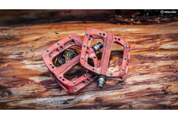 cecefa7c71d Best mountain bike pedals in 2019: clipless and flat MTB pedals ...