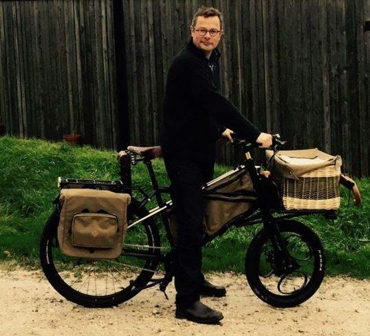 hugh-with-forager-bike-1454933549800-12lsae2zcijse-1000-90-6ceb3c2