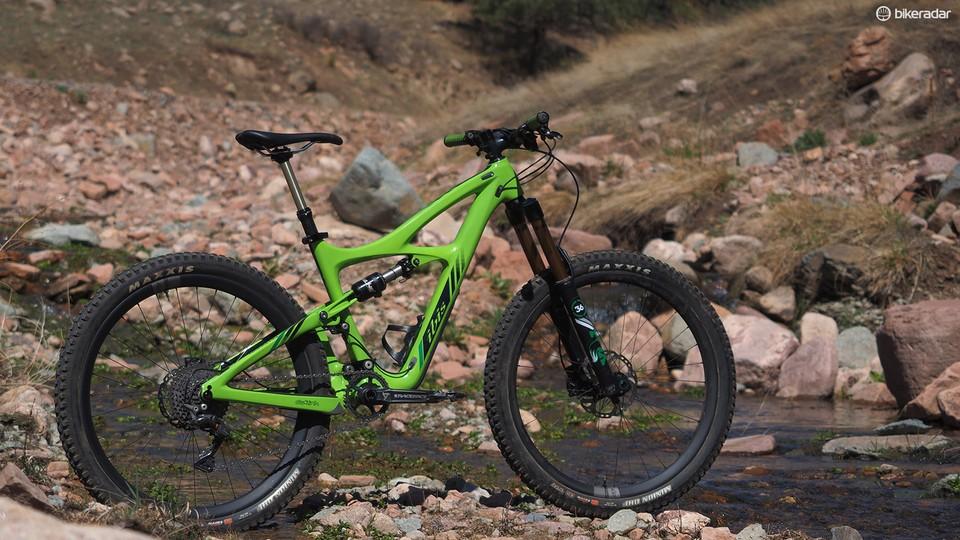 Best enduro bike: Buyer's guide and recommendations - BikeRadar