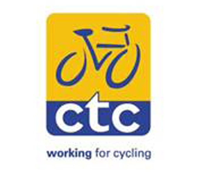 The CTC is aiming to get people with disabilities cyclling