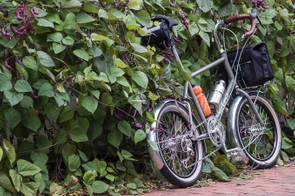 Is this the ultimate utility bike?