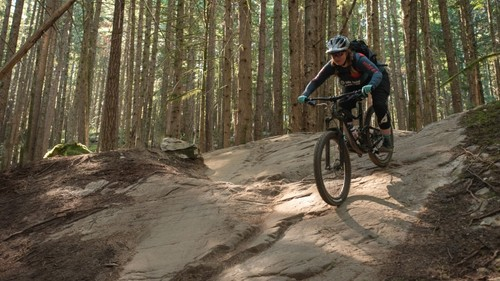 11165214953 What to wear on a mountain bike ride: off-road cycle clothing guide ...