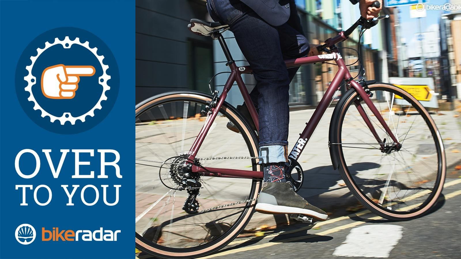 Do you think taxing or licensing bicycles can be an effective way to fund cycling projects?