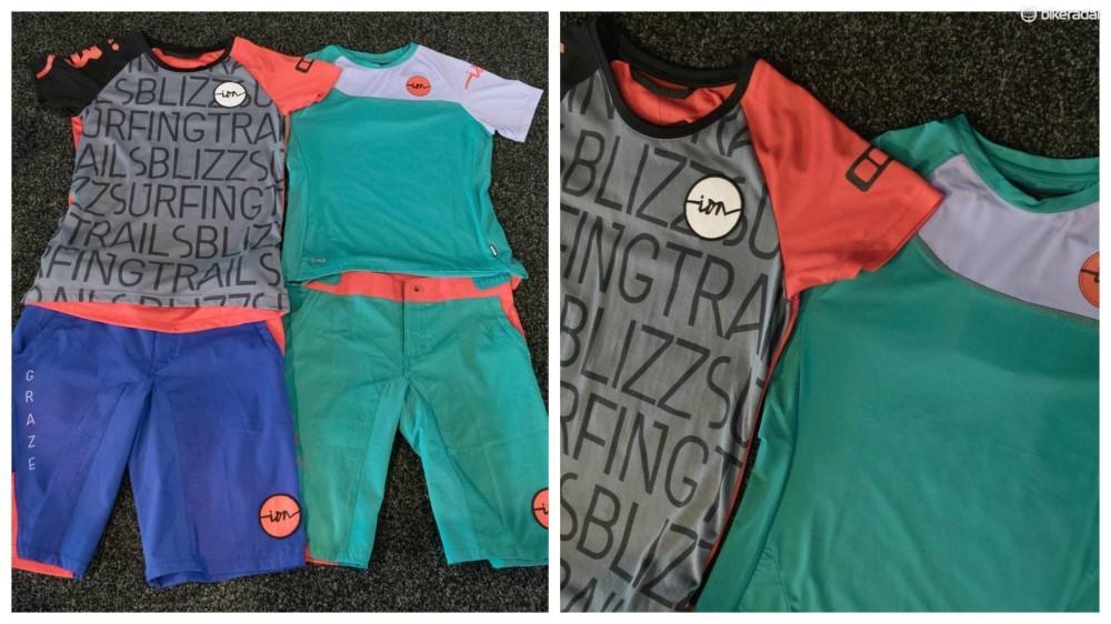 ion_womens_mtb_clothing-1454340332162-2u25jdhu6rfk-1000-90-9391dca