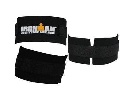 Ironman Chipband