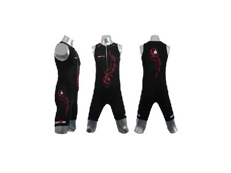 Ironman Multi Sport Suit
