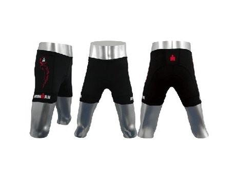 Ironman Multi Short