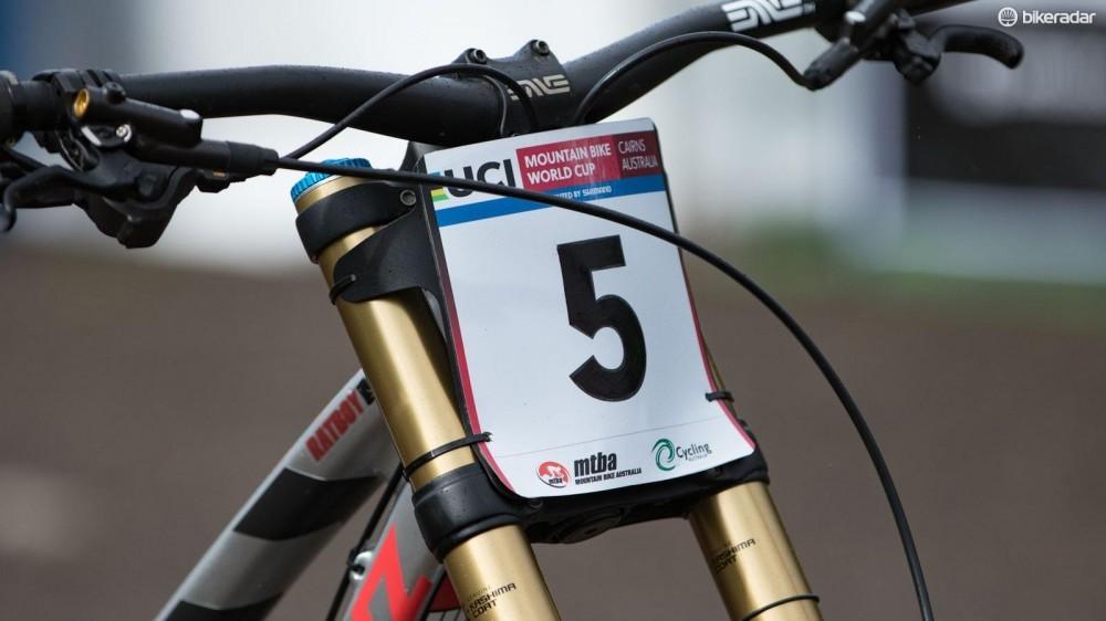 josh-bryceland-santa-cruz-v10-cc-pro-bike-2016-3-1461649164259-1pxmuart3dds5-1000-90-6edc83e