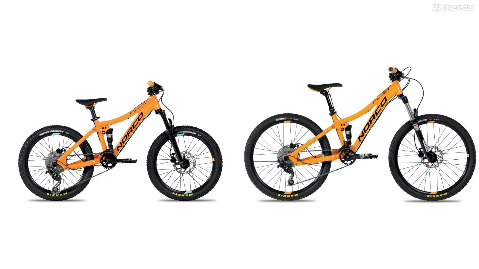 kids-full-suspension-1479748584317-178bh3p29reb0-b62065e