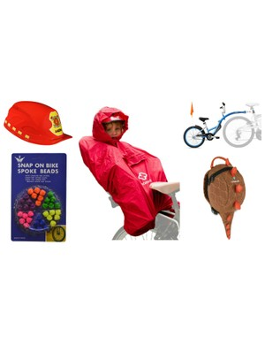 5 cycling accessories for kids which we wish were made for adults