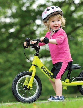 Want to buy a kid's helmet? Read our list of some of the best
