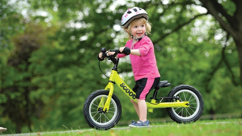 d0079c394bd Best kids' bike helmets: buyer's guide, sizing, how to fit, what ...