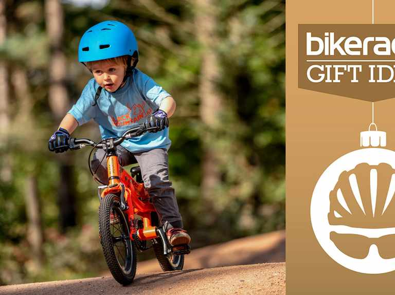 fc5e6805651d Best children s bikes  bikes and balance bikes for preschoolers ...
