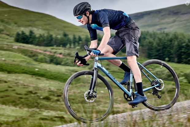 Best gravel bikes 2019 | BikeRadar's top-rated picks - BikeRadar