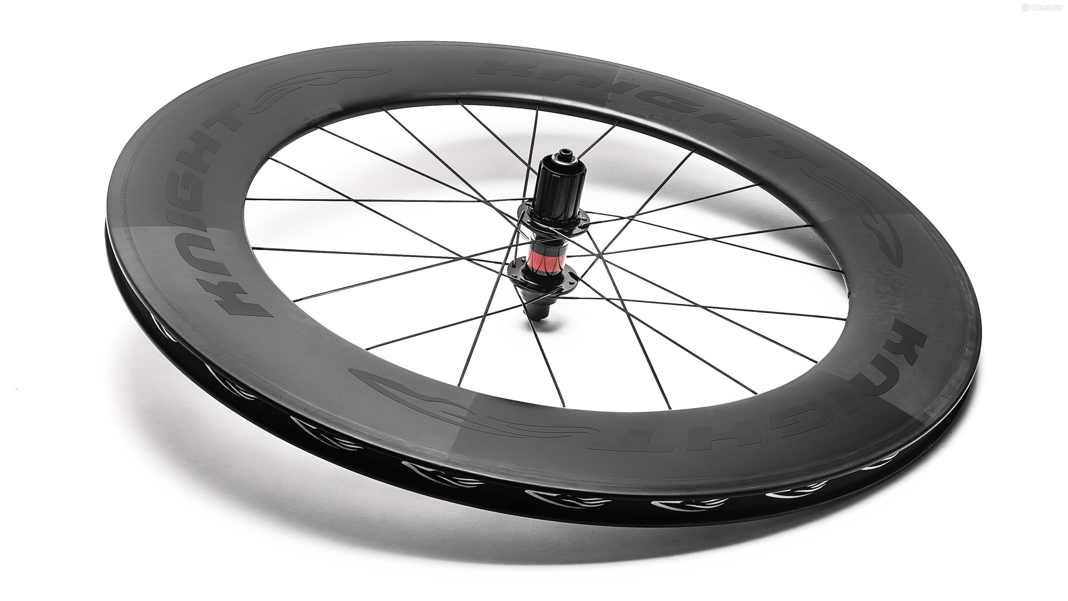a3e2cd4cd6b 10 of the best deep aero wheels lab tested - BikeRadar