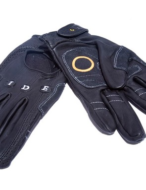 Knog gloves