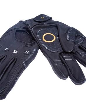 Knog gloves
