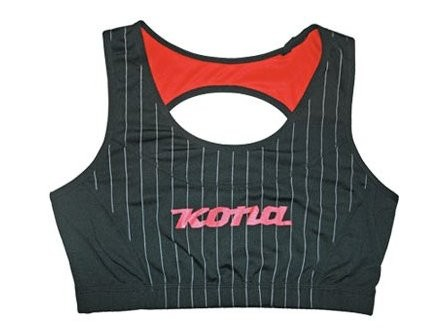 Kona Bra Top Short