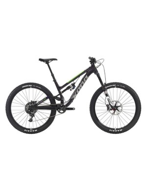 The Kona Process 153 DL gained a 4-star review from us and is now marked down by 43%